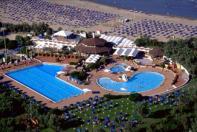 Vakantiepark Isola Albarella
