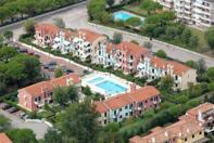 Vakantiepark Le Briccole