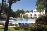 Vakantiepark Mare Blu