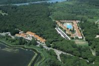 Vakantiepark Tize Rosolina