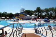 Vakantiepark Europa Grado