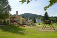 Vakantiepark Maierhofen
