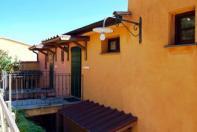 Vakantiepark Residence Il Borgo di Campi