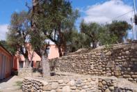 Vakantiepark Borgo Verde