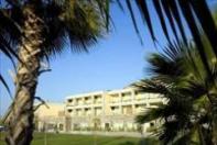 Vakantiepark Resort Marina degli Aregai