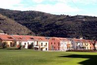 Vakantiepark Castellaro