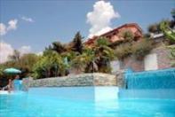 Vakantiepark Villa Giada