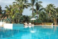 Vakantiepark Residence Oasi del Viandante