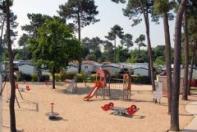Vakantiepark La Pignada