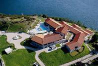 Vakantiepark Residence Oasi dei Celti
