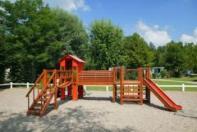 Vakantiepark Val de Bonnal