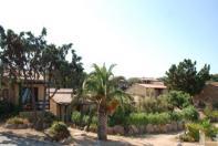 Vakantiepark Residence Alba Rossa
