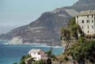 Vakantiepark Sugna di Mare
