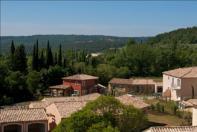Vakantiepark Chateau de Camiole