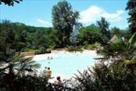 Vakantiepark Aqua Viva