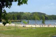 Vakantiepark Les Hameaux de Miel