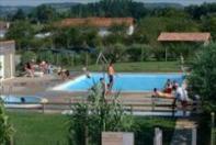 Vakantiepark Port Lalande