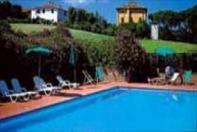 Vakantiepark Costa dei Gabbiani