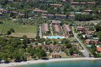 Vakantiepark Onda Blu