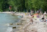 Vakantiepark San Vito