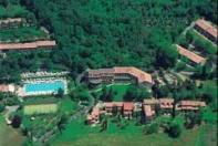 Vakantiepark Poiano