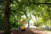 Vakantiepark Rabbit Hill