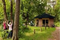 Vakantiepark Heideheuvel