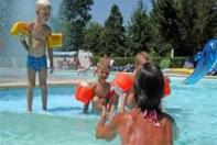 Vakantiepark Le Talouch