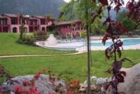 Vakantiepark Vico