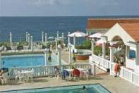 Vakantiepark Punta Verudela