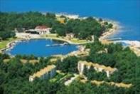 Vakantiepark Sol Stelle Maris