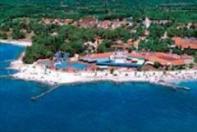 Vakantiepark Rubin