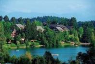 Vakantiepark Maltschachersee