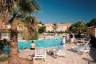 Vakantiepark Le Grand Bleu