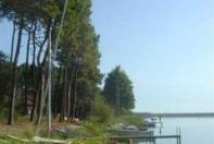 Vakantiepark Marina de Talaris Lacanau