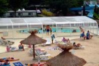 Vakantiepark Mayotte Vacances