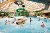 Vakantiepark De Lommerbergen