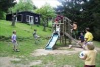 Vakantiepark Hondsbierg