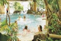 Vakantiepark Het Vennenbos