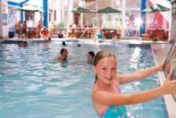 Vakantiepark Lakeland Leisure