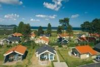 Vakantiepark Travemunde