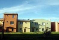 Vakantiepark Village Montevrain