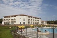 Vakantiepark Le Domaine de Manon