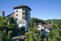 Vakantiepark Dorint Hotel & Resort