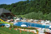 Vakantiepark Terme Snovik