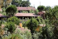 Vakantiepark Il Borgo