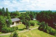 Vakantiepark Hochwald