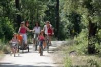 Vakantiepark Le Bois Masson