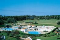 Vakantiepark Port Bourgenay
