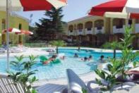 Vakantiepark Borgo dell Ulivo